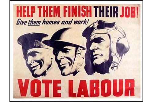 labour-poster-1945-1