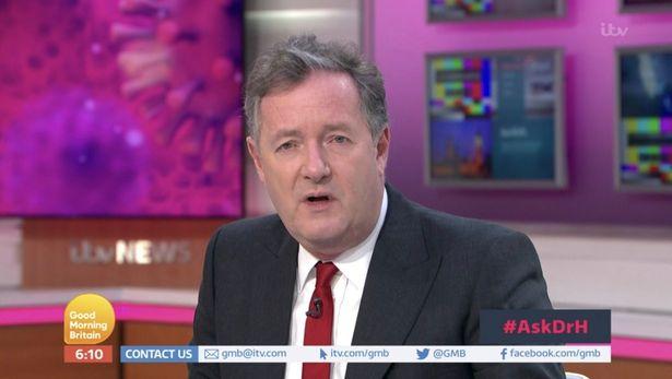 3_GMBs-Piers-Morgan-predicts-sex-shortage